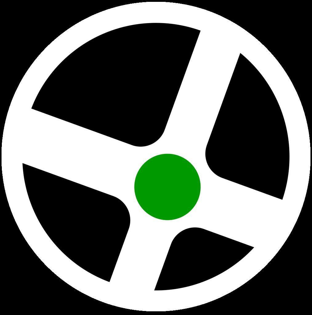 Greenlight Traffic Engineering Llc Planning And Designing Safer