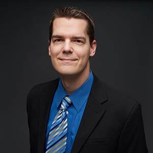 Scott Kelley, PE, PTOE