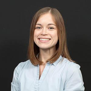 Alyssa Whitten, PE