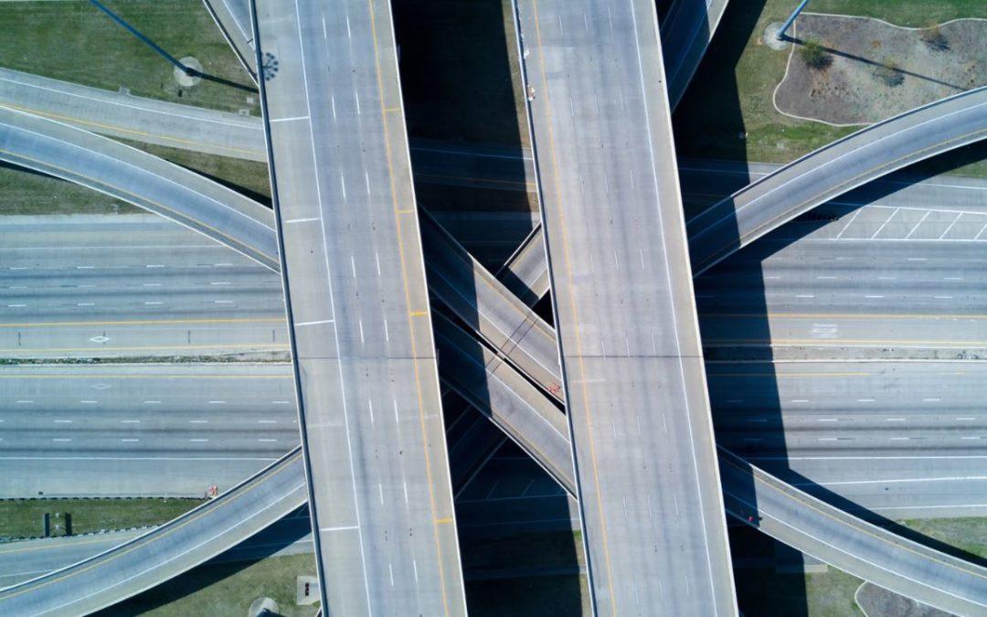 Traffic Studies at Risk